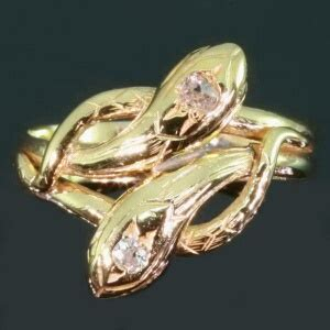 Ring Of Betrothal by Betrothal Rings