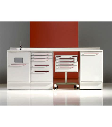 Mobilier Cabinet Infirmier by Mobilier Cabinet Infirmier