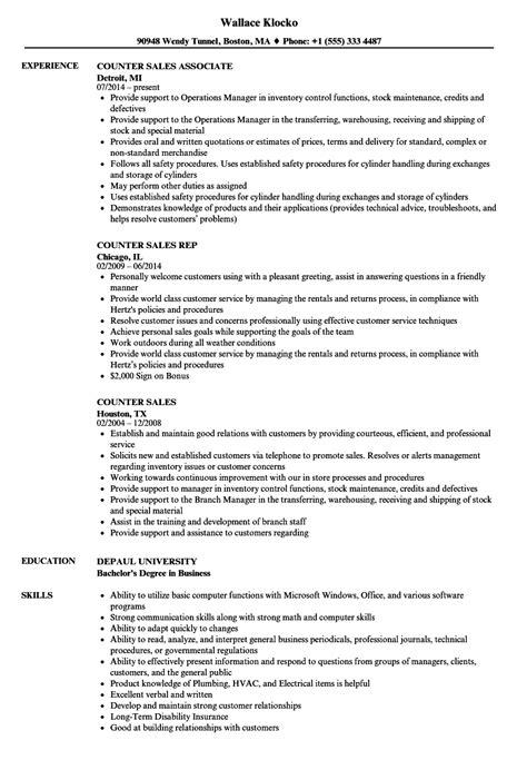 resume templates medical resume templates medical resume samples