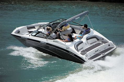 used boats for sale on vancouver island 17 best ideas about new boats for sale on pinterest