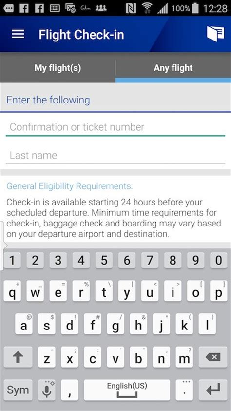 united airlines check in flight loads how to check airport standby position for