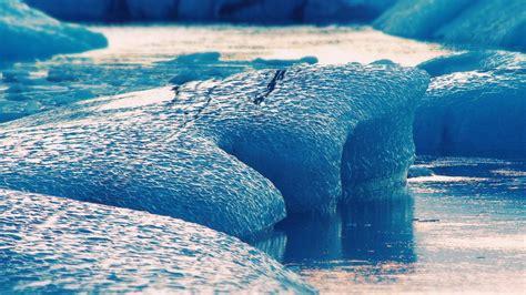 imagenes en hd com glaciar hd im 225 genes y fotos