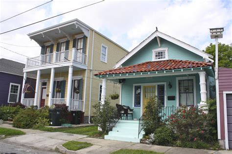 new orleans house new orleans property taxes how to calculate yours
