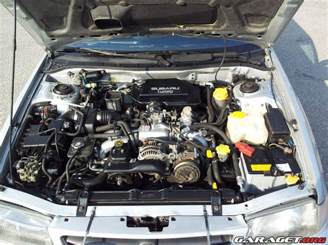 subaru svx twin turbo 100 subaru svx twin turbo 2 0l twin scroll turbo