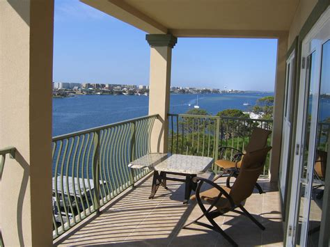 balcony pictures vastu guidelines for balcony architecture ideas