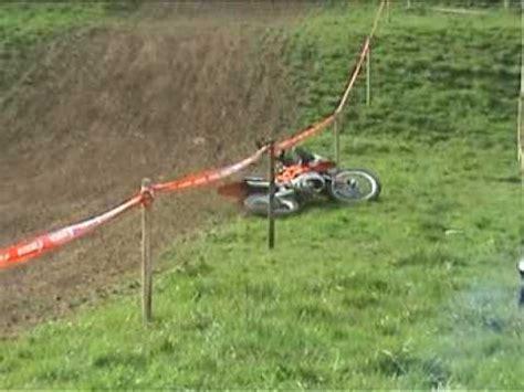 tg motocross 4 pro baixar amriswil amriswil dl m 250 sicas