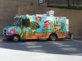 boston food trucks file boston food truck 01 jpg wikimedia commons