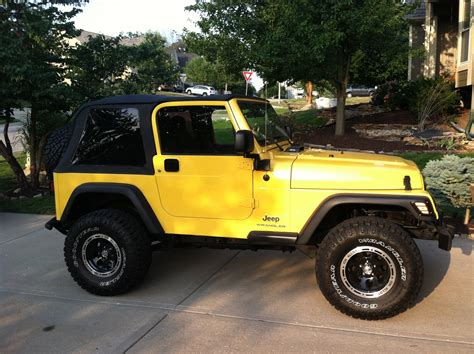 Of Jeep 2006 Jeep Wrangler Pictures Cargurus