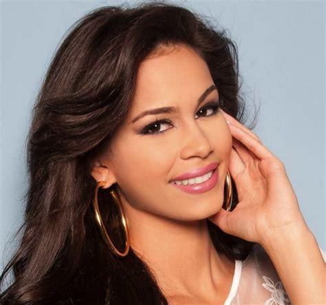imagenes miss venezuela 2014 candidatas al miss venezuela 2014 fotos