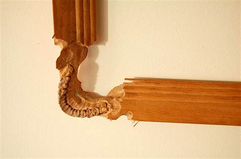 what does woodwork woodwork by maskull lasserre 171 twistedsifter