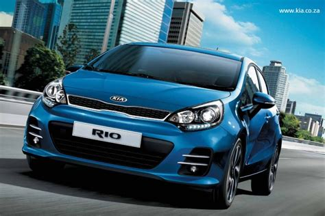 kia rios for sale the tech packed kia sedan auto mart