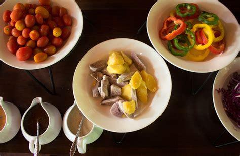 Food Addiction Detox by Food Addiction Treatment In Thailand Luxury Rehab