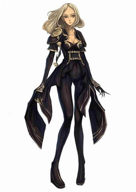 Blade And Soul How To Search For Blade And Soul костюмы поиск в Armor And Costumes