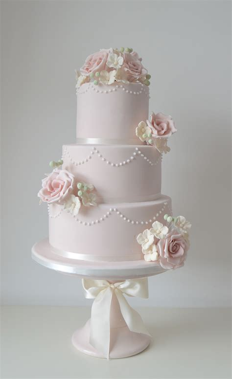 Wedding Cake Uk by Luxury Wedding Cakes In Lancashire And The West