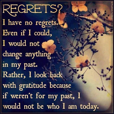 7 Things You Could Regret Saying In An Argument by Regrets Quotes The Beautiful Poems For Regrets