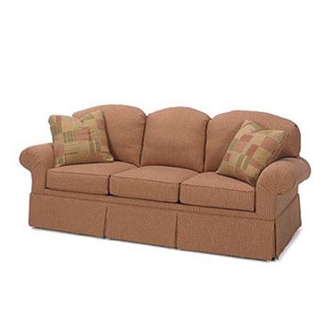 Sofa Acronym by Sof 225 Bonito Para Sala Fotos E Imagens Decorando A Sala