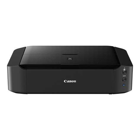 color printing staples canon pixma ip8750 ink colour printer staples 174