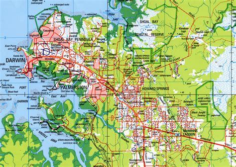 topographic maps australia digital topographic maps australia estarte me