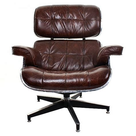 leather armchairs ebay vintage real leather chair leather armchair industrial design lounge ottoman ebay