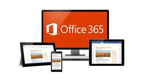Windows Office 365 Microsoft Office 365 Gratuito Para Professores E