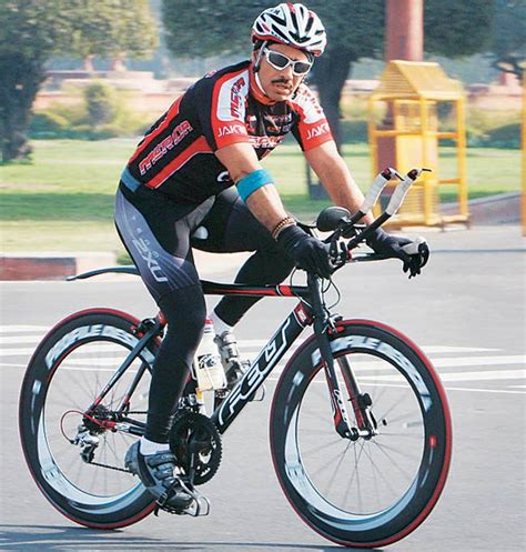 mercedes bicycle salman khan why robert vadra gives complex to salman hrithik