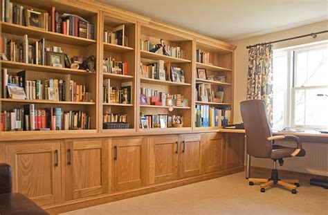 studies home office david furniture makers