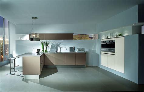 küchenblock freistehend k 252 chenblock freistehend mit bar ambiznes