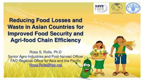 efficiency in the kitchen to reduce food waste nytimes reducing food losses and waste in asian countries for