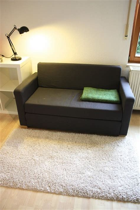 Solsta Ikea Sofa Bed A Creative Mom Ikea Solsta Sofa Bed