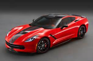 2015 chevrolet corvette stingray pacific coupe photo 2