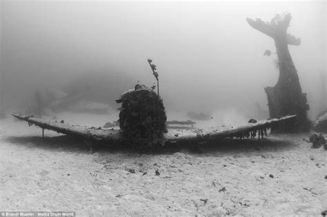 roi namur airplane graveyard marshall islands