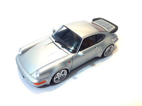 Felgen Lackieren Jena by Porsche 964 In Silber Mit Cup Felgen Modelcarforum