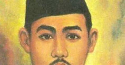 biography pahlawan bahasa inggris biografi i gusti ngurah rai versi bahasa inggris i gusti