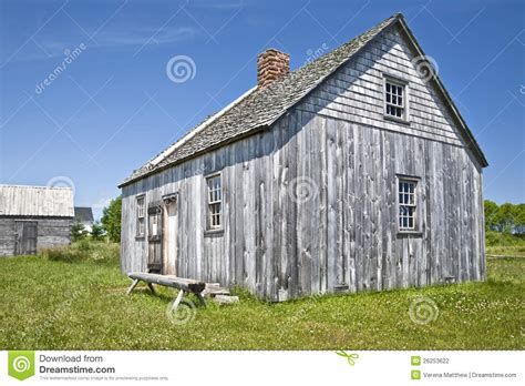 pioneer house pioneer house stock photography image 26253622