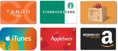 Reward Center Amazon Gift Card - concurintegration tango card 174