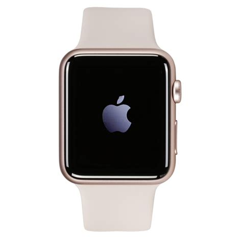 apple sport aluminum apple sport w aluminum sale 42mm 299 38mm