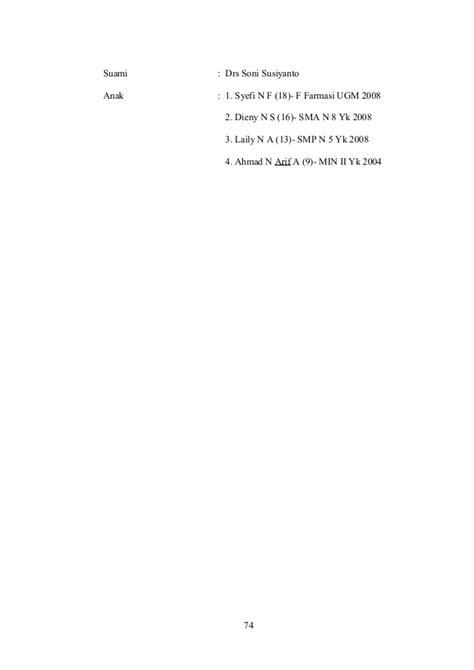 contoh biografi guru contoh 37 contoh biodata guru smk contoh m
