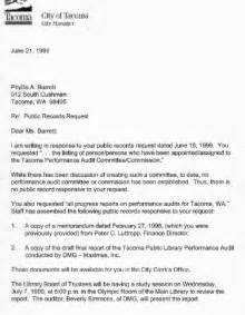 Irs Audit Appeal Letter Exle Sle Letter To Irs For Audit Reconsideration Docoments Ojazlink