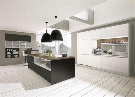 Design Inspiration Pontyclun | 17 best images about ilot central on pinterest cottages