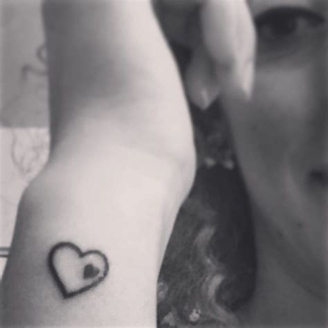small miscarriage tattoos best 25 miscarriage ideas on baby