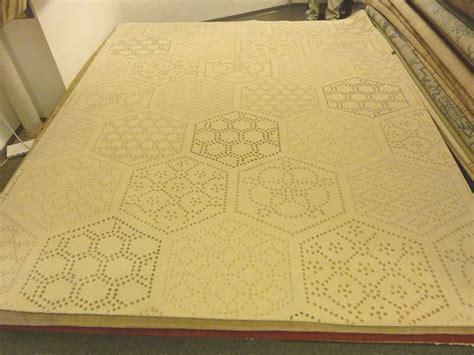 moderne seidenteppiche moderne wollteppiche teppich michel teppiche aus aller
