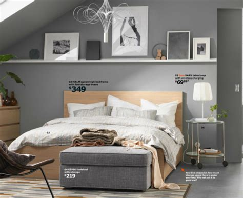 besta over bed stealable ideas from ikea catalog 2016 house mix
