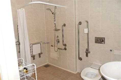 disabled shower room disabled showers norfolk images frompo