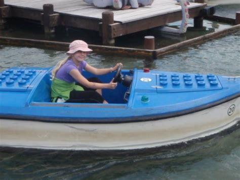 lego little boat little lego boats photo