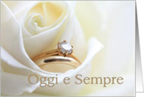 wedding wishes in italian italian wedding congratulations cards from greeting card