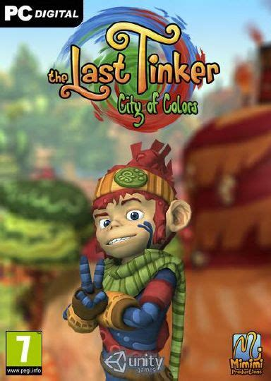 the last tinker city of colors the last tinker city of colors free 171 igggames