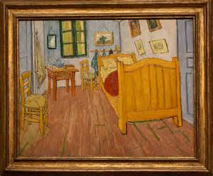 the bedroom gogh file wlanl michelelovesart gogh museum the