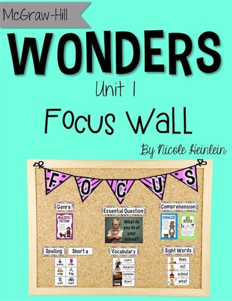 walls and wonders books the world s catalog of ideas