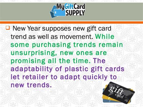 most popular gifts 2016 the most popular gift cards for 2016