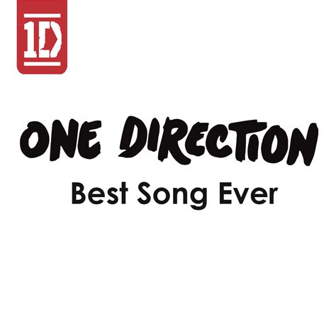 best song one direction scenesisters one direction best song